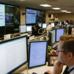 Le cyberespionnage, une arme militaire et économique