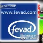 La FEVAD appelle les pouvoirs publics à rejeter la création d'un nouvel impôt sur la consommation des ménages en ligne