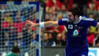 Handball : l'équipe de France décroche un quatrième titre mondial