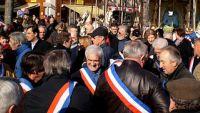 Les Français sont sans illusions sur les élus et leurs promesses