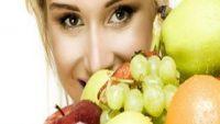 Conseils pour une alimentation de santé