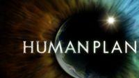Human planet explorer