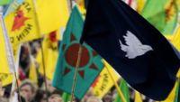 Les anti-nucléaires donnent de la voix après l'accident de Fukushima