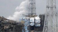 Le Japon contrôle-t-il encore la situation à Fukushima ?