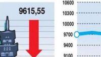 La Bourse de Tokyo en repli et Tepco au plus bas