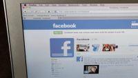 Appâté sur Facebook, un adolescent vit une nuit de torture