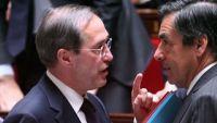 Radars: la presse française juge sévèrement les revirements du gouvernement