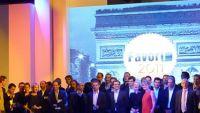 Favor'i 2011 : découvrez ou revivez les temps forts de la 5ème Nuit des Favor'i du e-Commerce