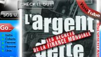 L'Argent Dette (Money as Debt) de Paul Grignon