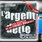 L'Argent Dette (Money as Debt) de Paul Grignon